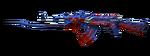 AK47 Beast Prime