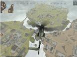 Battle Royale Map June2018
