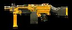 M249minimiGOLD
