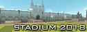 Stadium 2018