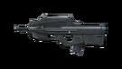 FNF2000 01