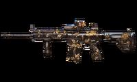 HK417 PEONY RD