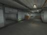 Drill Hangar3