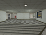 Hall Risk5