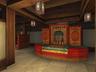 Island1-Temple (Inside)