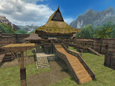 Jungle Temple2
