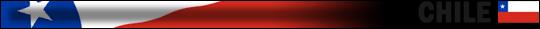 NameCard32