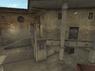 Hide BL Balcony