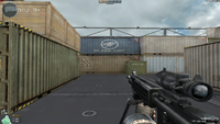 M16A3LMGHUD1