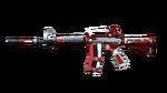 M4 Rank (1)