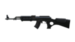 ZastavaM21 (1)