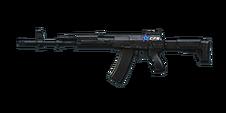 AK-12 CFS 2018 Celebrate