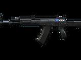 AK12-CFS 2018 Celebrate
