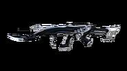 AK12-IronSpider 1