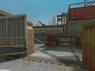 Drill Site A4