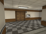 Hall Floor