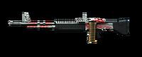 M60-URSS