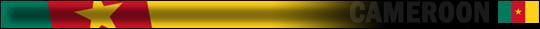 NameCard31