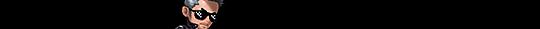 NameCard455
