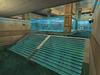 Aqua-Stairs2 (GR)