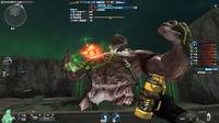 Cronus Titan6