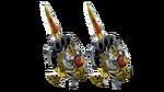 Knunckles2 ID NG (2)