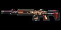 M14EBR Silencer RoyalDragon5