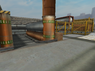 Drill Pipes1