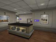 Gallery 09