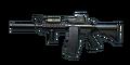M4CQBR DMZ NoAP