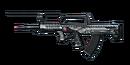 QBZ-95 Titan