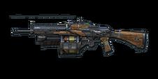 AK-47 Buster