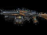 AK47-Buster