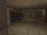 Air Tunnel1