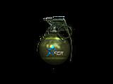 CFS Grenade (2)