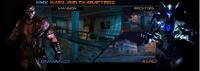 Hero Mode X3