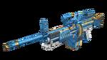 MG4-KNIGHTBLUE RENDER 02