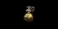Mos Grenade-UltimateGold Bagicon