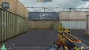 P90 Fatal (Normal)