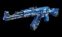 AK47 BSD RD1