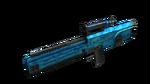 G11 BlueSkull Render2 wiki