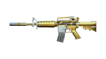 M4A1 S JEWELRY NG RD1