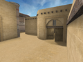 Dust 2 Old 03