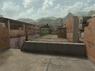 Fav BL Balcony2