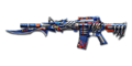 M4A1 S PRISM BEAST PRIME