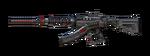 M4a1sundertech