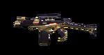 9a91-wild-eagle-scope