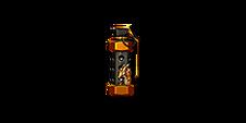BI Grenade-Firehorse