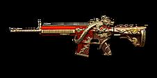 BI HK417 Elite RoyalDragon6