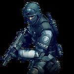 SWAT (GR)